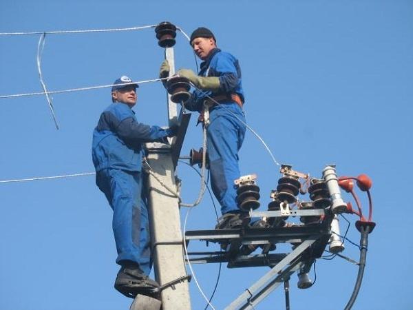 Отключение электроснабжения в Сунженском районе, г. Сунжа и г. Карабулак на 27.01.2021 года
